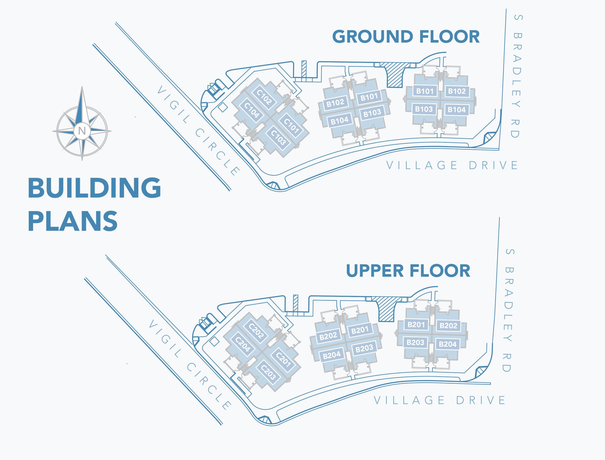 Building-Plans_web2000x1522