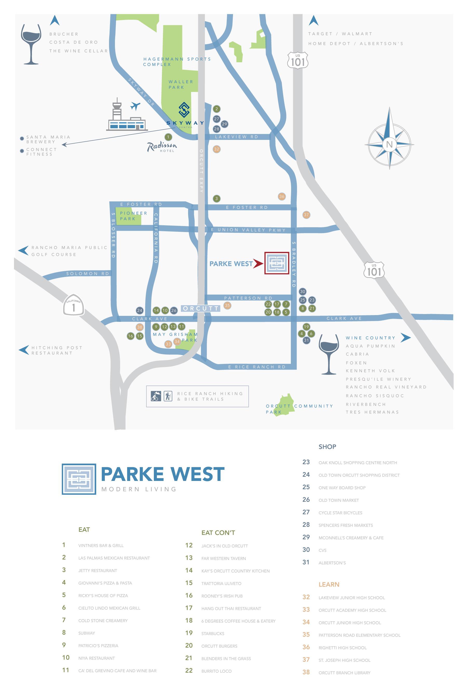PWA_Map_FINALv2